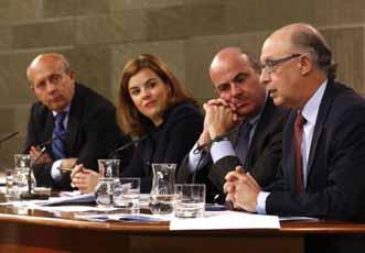 gobierno-españa-ministros