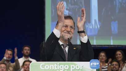 mariano-rajoy-presidente-gobierno-españa