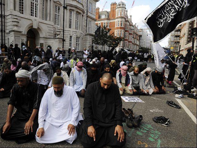 musulmanes-reino-unido