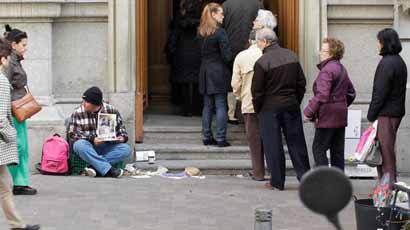 pobreza-españa-desempleo