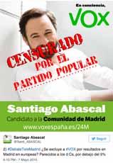 santiago-abascal-twitter