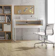 sector-mueble-online