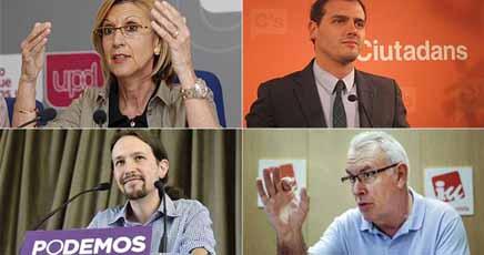 upyd-iu-podemos-ciudadanos