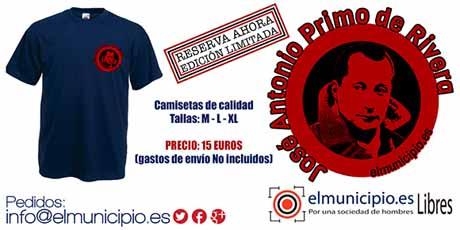 web-camisetas-jose-antonio-primo-de-rivera