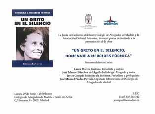 Homenaje-Mercedes-Formica