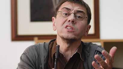 Juan-Carlos-Monedero