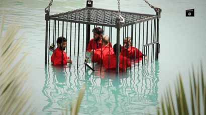 Nuevos-asesinatos-estado-islamico