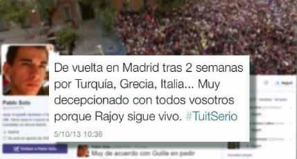 Pablo_Soto_concejal_podemos_madrid