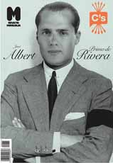 albert-rivera-ciudadanos-jose-antonio-primo-de-rivera-falange