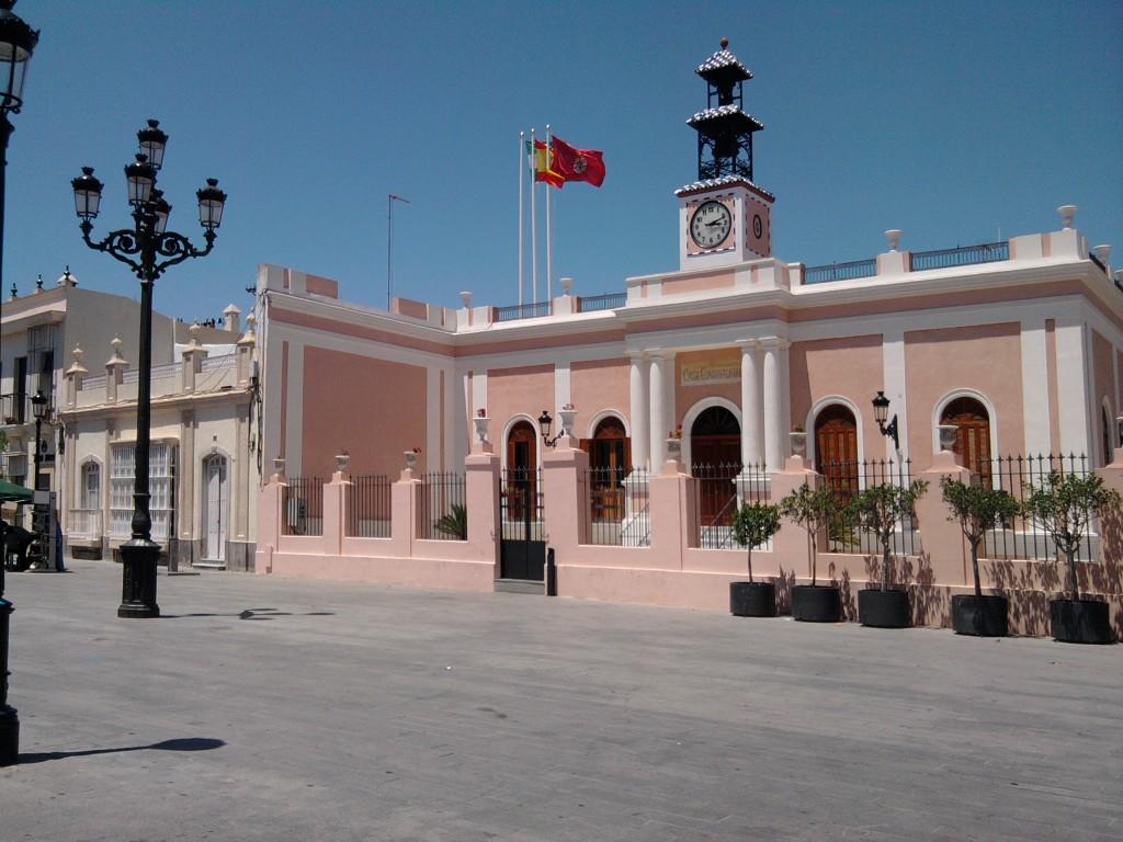 ayuntamiento-puerto-real