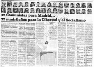 manuela-carmena-Podemos-candidata-carrillo-partido-comunista