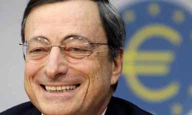 Mario-Draghi-UE