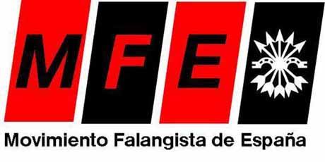 Movimiento-Falangista-de-españa