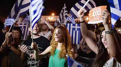 grecia-dice-no