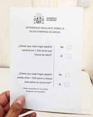 referendun-sobre-grecia