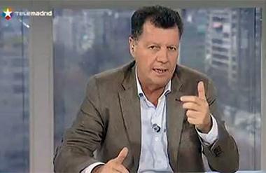 Alfonso-rojo-mas-madrid-telemadrid