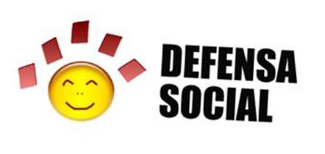 Defensa Social