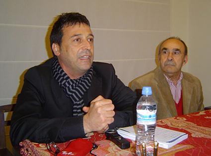 Josele-sanchez-eduardo-lopez-pascual