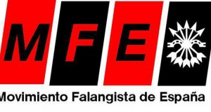Movimiento Falangista de España