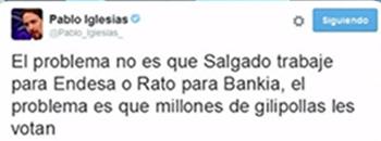 Pablo-Iglesias-Twitter-Podemos