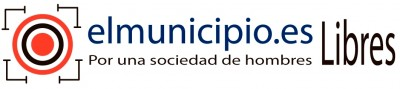 Logo de el periodico online el municipio