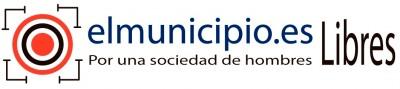 ElMUNICIPIO.ES