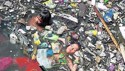 la-basura-mares-rios-contaminados
