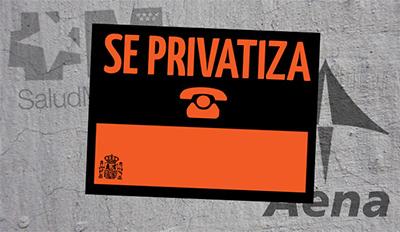 se-privatiza