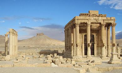 templo-de-baal-palmira
