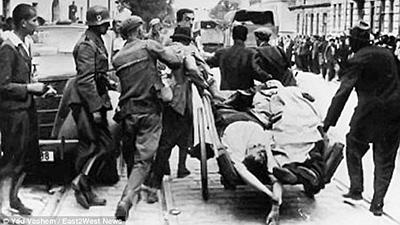 victimas-iiguerra-mundial-ucrania