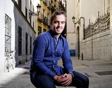 Antonio-Fabregat