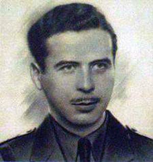 Juan-Jose-Dominguez-Munoz