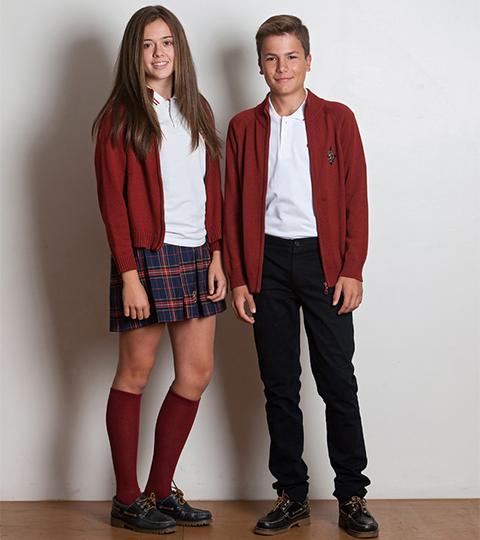 colegio-leones-uniformes