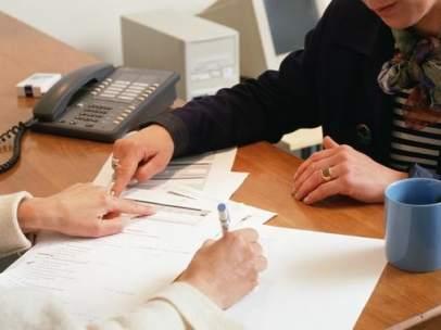 contrato-laboral