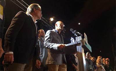 elecciones27s