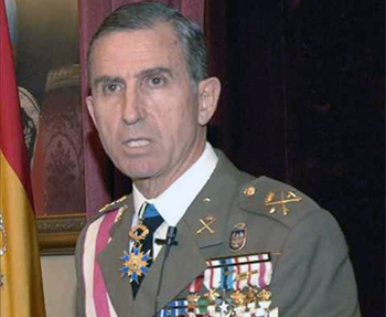 general-vicente-diaz-de-villegas