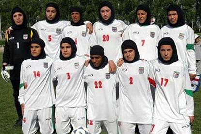 hombres-seleccion-futbol-iran