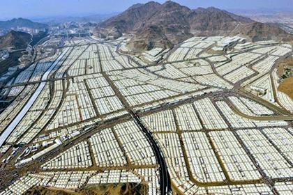 instalaciones-arabia-saudi