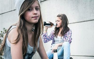 jovenes-chicas-chicos-menores