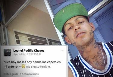 leonel-padilla-chavez-facebook