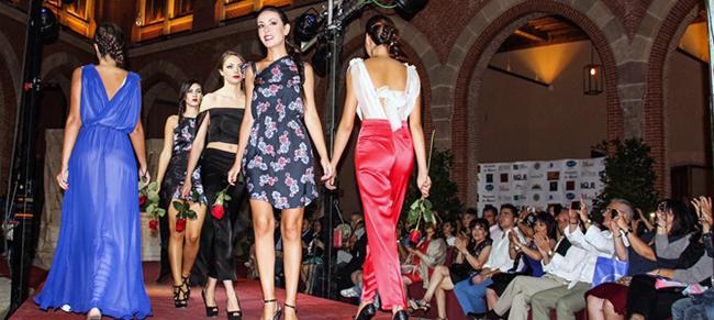 moda-sonlas13-castillo-belmonte