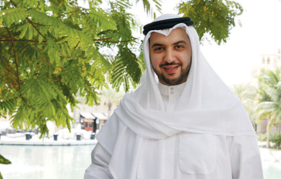 Abdullah-al-Sabah