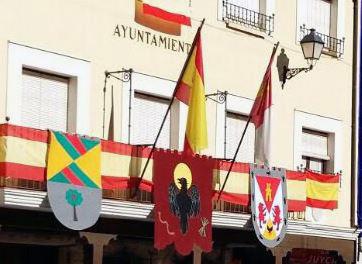Ayuntamiento-Tendilla