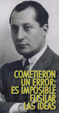 Jose-antonio-es-imposible-fusilar-ideas