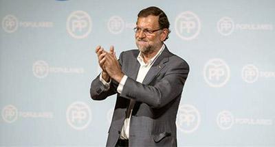 Mariano-Rajoy-partido-popular