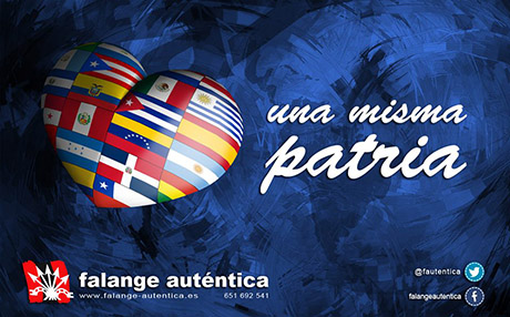 cartel-hispanidad-falange-autentica