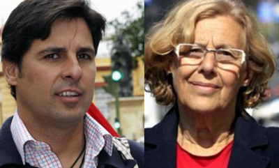 francisco-rivera-manuela-carmena