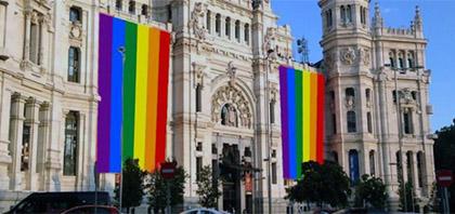 gay-bandera-madrid