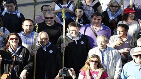 generalitat-valenciana-actos-religiosos