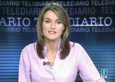 letizia-telediario-tve
